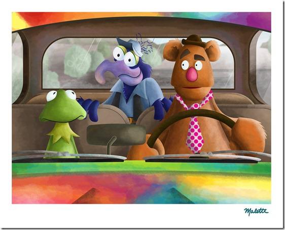 muppet (37)