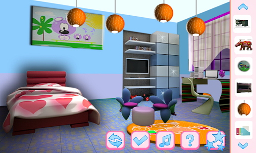 Game Realistic Room Design Apk For Windows Phone Android
