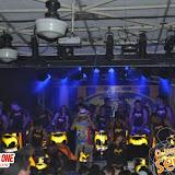 Batcaverna 30 de Julho de 2011