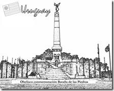 obelisco batalla las piedra uruguay4 1
