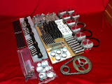Engine kits, get just what you need.. All parts also sold separately.. call