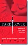 Dark Lover[1]