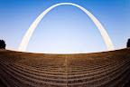 St. Louis 10-15-2011-85.jpg