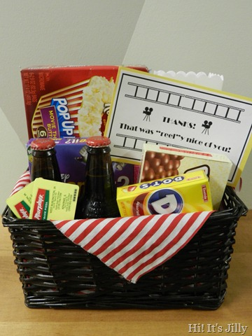 movegiftbasket
