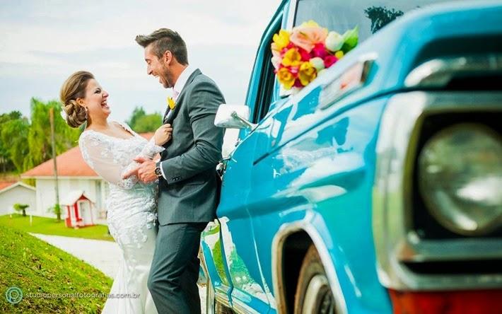 festa com estilo evento casamento curitiba 2014