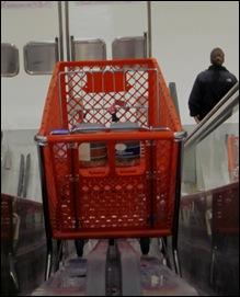 cart elevator1017 (4)