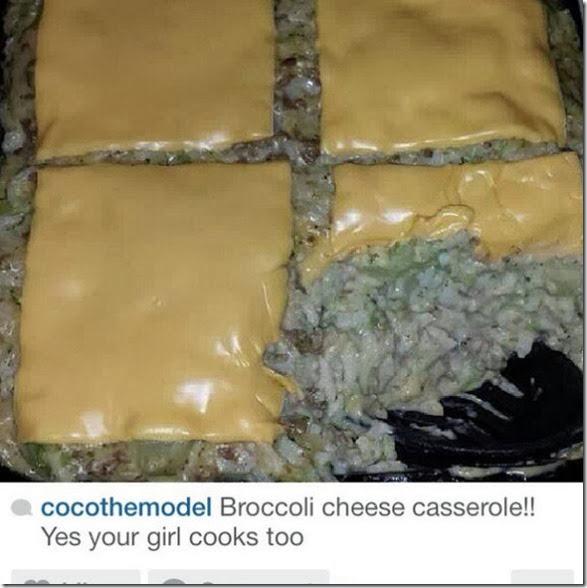 gross-food-cooking-15