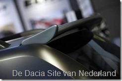 Dacia Duster Darkster 08