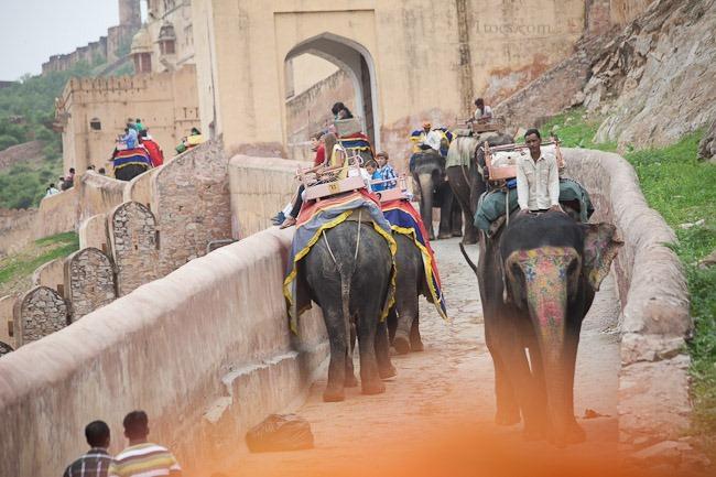 2012-07-27 India 57744