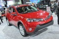 2013-Toyota-RAV4-a34