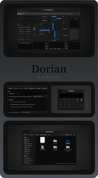 dorian_theme_by_killhellokitty-d5uhf[2]