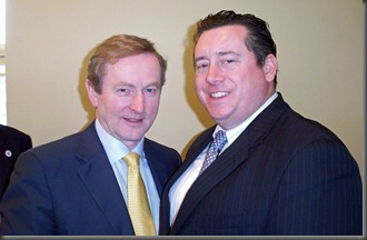 Moynihan with Kenny cropped