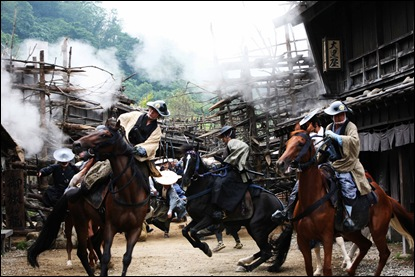 13 Assassins - 6