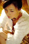 meguru_i30002.jpg