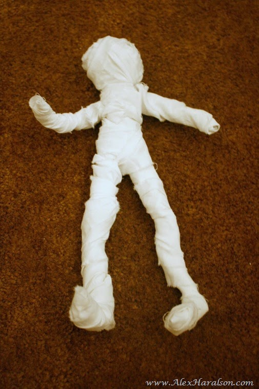 Mummy_On_The_Move9