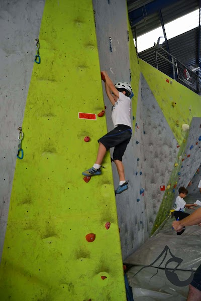 Escalate Climbing Weekend Jaen 2014-9.jpg