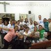 SemanaNacionalVida12-2013.jpg