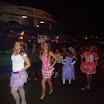 Festa Juninal-100-2013.jpg