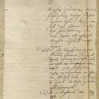 wybory starszych kahalnych w Staszowie 1798 cz4.jpg