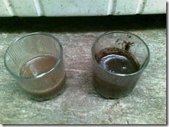 uji kesuburan tanah1