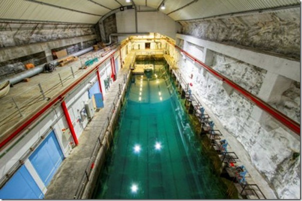 Quer comprar uma base submarina secreta (3)