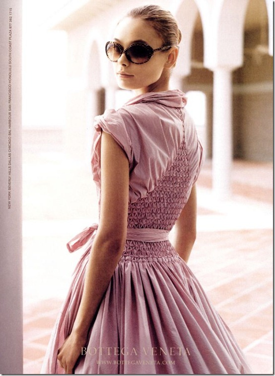 bottega_veneta_ad_spring2007 inguna