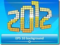 feliz año 2012 (4)
