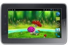 Karbonn-Smart-TA-FONE-A37-Kommunicate-Tablet