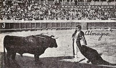 1915-08-24 (p. SyS) Almagro Joselito cite 001