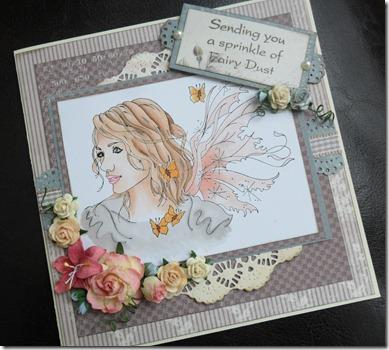 sweetpea_fairy