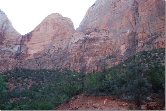 05-02-13 A Ride with a Range thru Zion Canyon 015