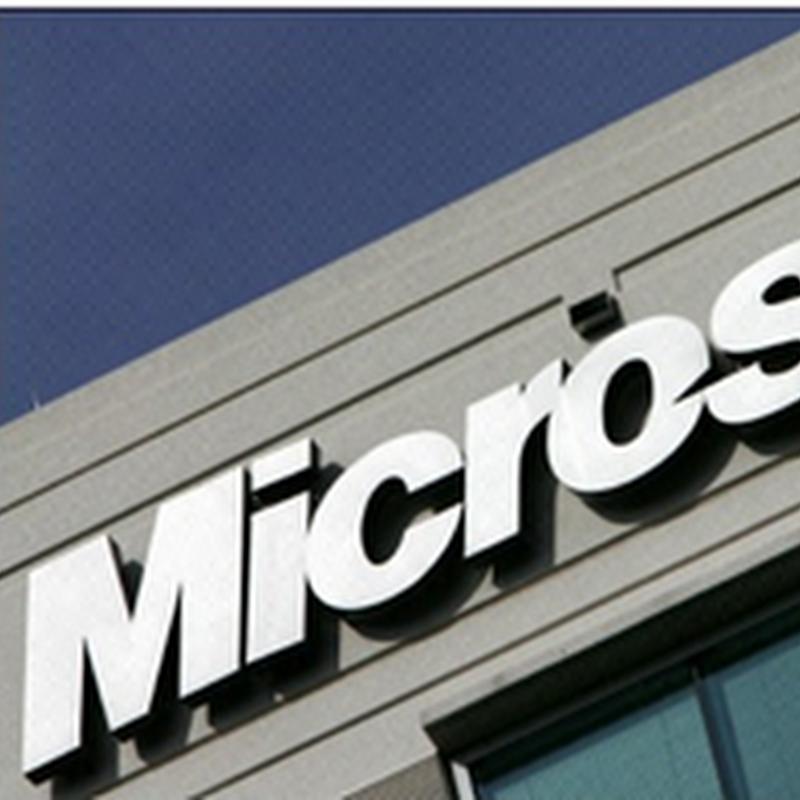 5 áreas donde Microsoft no ha innovado