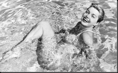 Esther-Williams