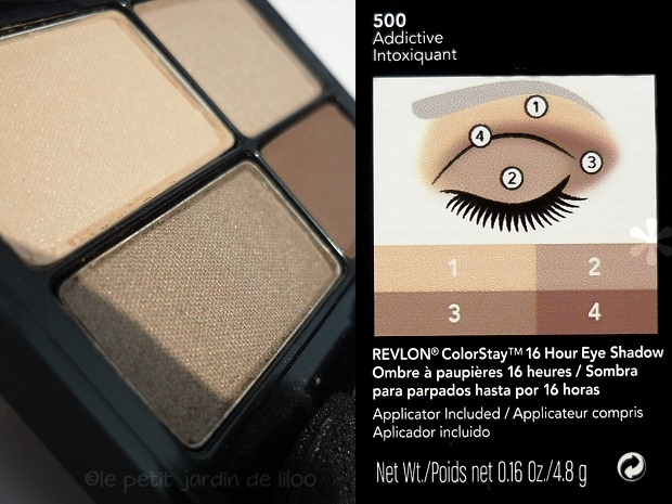 002-revlon-colorstay-500-addictive-review-swatch