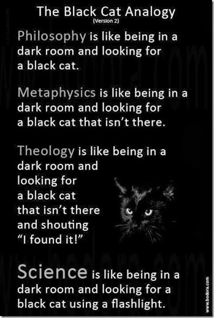 102-The-black-cat-analogy