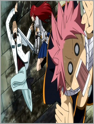 Erza's_way_to_get_some_info