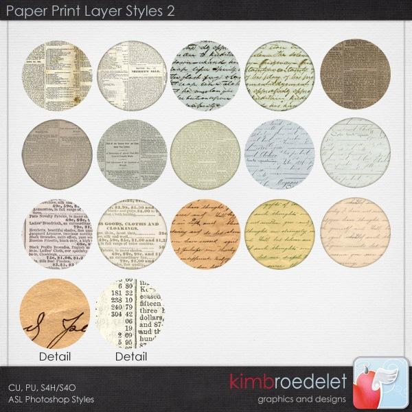 kb-paperprints2