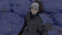 Eureka Seven AO - 22 - Large Preview 07