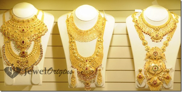 Gold_Necklace_Kalyan_JEwellers (1)