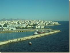 Piraeus Sail Away 1 (Small)
