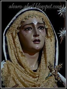 rosario-del-mar-almeria-alvaro-abril-hebrea-2012-(18).jpg