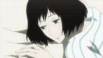 [HorribleSubs] Natsuyuki Rendezvous - 06 [720p].mkv_snapshot_05.44_[2012.08.09_16.05.22]