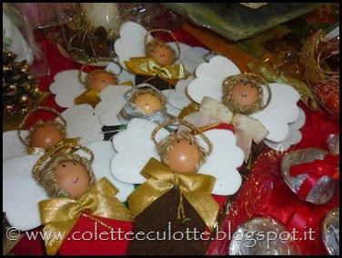 Mercatino di Natale alla Coop 2013 (17)