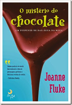 o-misterio-do-chocolate-joanne-fluke