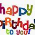 Entry khas to my beloved husband-happy birthday