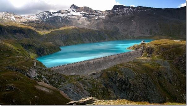 Os lugares mais bonitos do planeta (3)