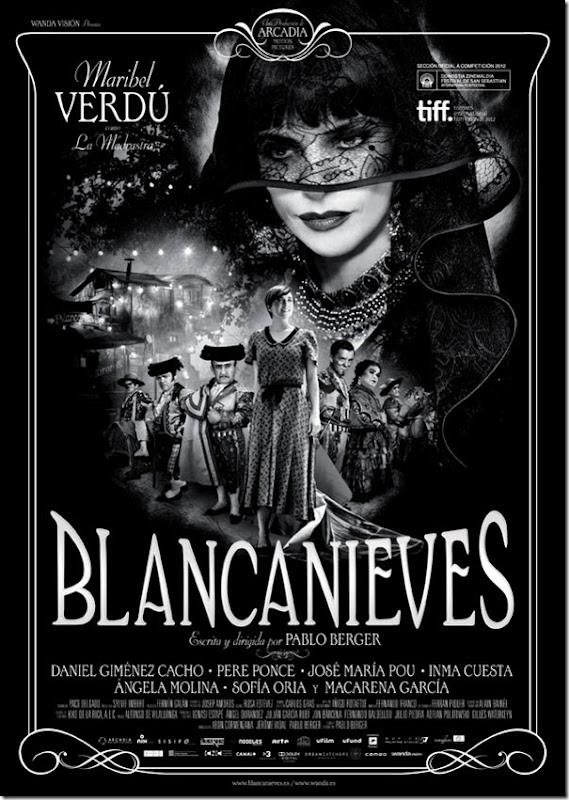 blancanieves-cartel-2