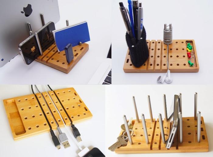 desktop_organizer_modo2-001.jpg