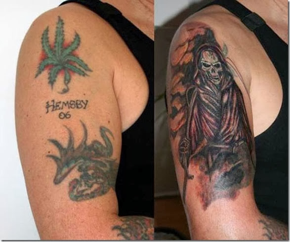 tattoo-coverup-before-after-070