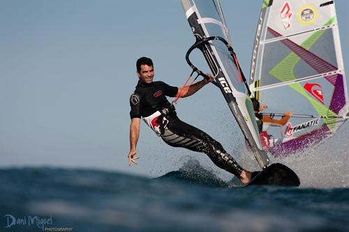 12_windsurfing8